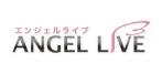 angellive